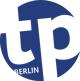 TP Berlin