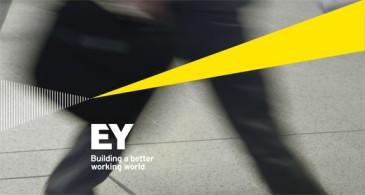 TP Theorie&Praxis GmbH entwickelt EY Tax&Law DE News App für EY Ernst&Young - Upgrade