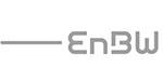 enbw-logo-grau