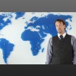TP Theorie&Praxis@VDI-VDE-IT-HL_VDI-Geschäftsplan4