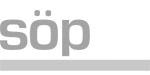 söp-logo-grau