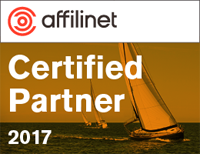 TP@aff-certified-partner-2017
