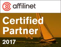 TP@aff-certified-partner-2017