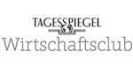 wirtschaftsclub-logo-grau